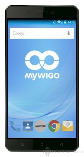 MyWigo City 2 / CITY2
