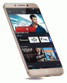 LeEco Le Pro 3 AI Standard Edition / LEP3X23 photo