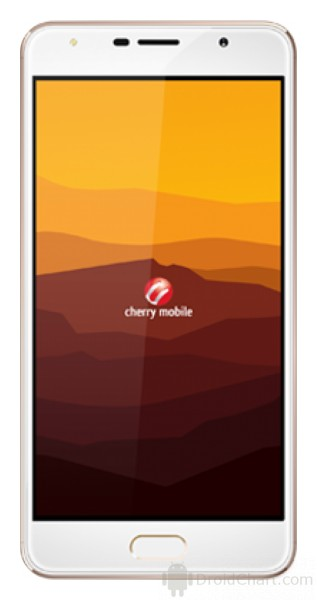Cherry Mobile Desire R8 / DR8