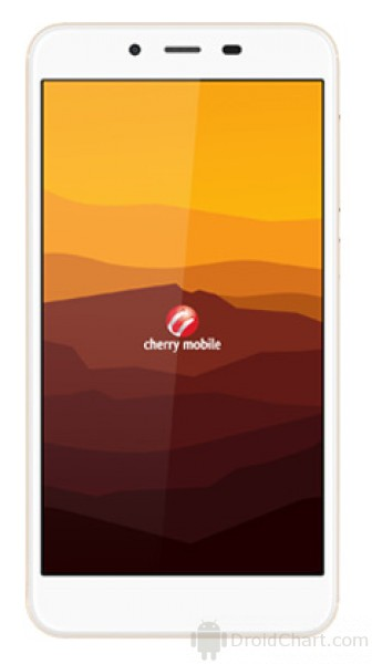 Cherry Mobile Desire R7 Plus / R7P