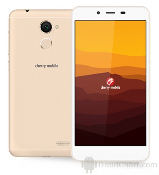cherry mobile desire r7 plus 2017 review and
