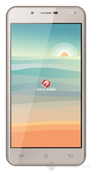 Cherry Mobile Flare P1 / FLP1