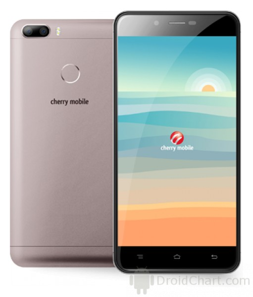 cherry mobile flare p1 plus 2017 review and