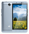 Foto Micromax Canvas Power 2 / Q398