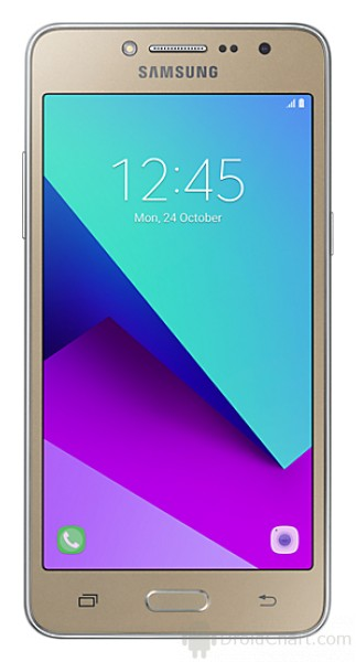 Samsung Galaxy Grand Prime Plus / SM-G532F
