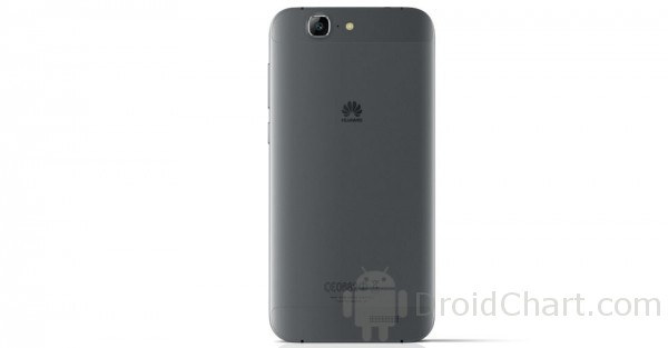 Huawei Ascend G7 / G7