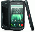 Kyocera Brigadier / E6782 photo