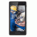 FairPhone 2 (F2)