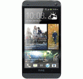 HTC One M7 (ONEM7)