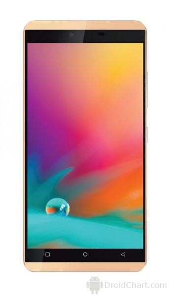 Gionee Elife S Plus / GN9010