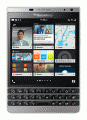BlackBerry Passport (PPRT)
