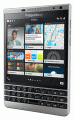 BlackBerry Passport / PPRT photo