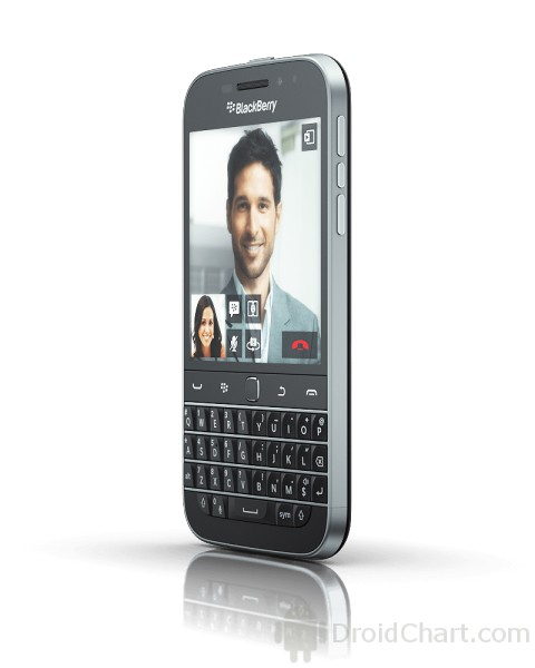 blackberry pin dating site in nigeria Bb pin ( nigeria) 14,603 likes 3 talking about this bbm channel pin: c00423b2b a place to exchange your blackberry (bb) pin just post your pin on.