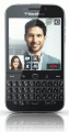 BlackBerry Classic (CLSSC)