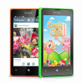 Microsoft Lumia 435 / L435 photo