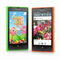Microsoft Lumia 532 Dual / L532D photo