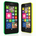 Microsoft Lumia 630 Dual / L630D photo