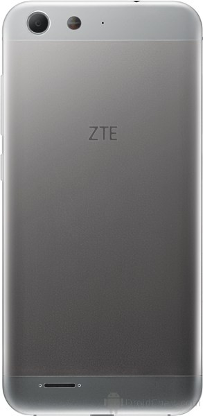 ZTE Blade V6 (2015) review and specifications