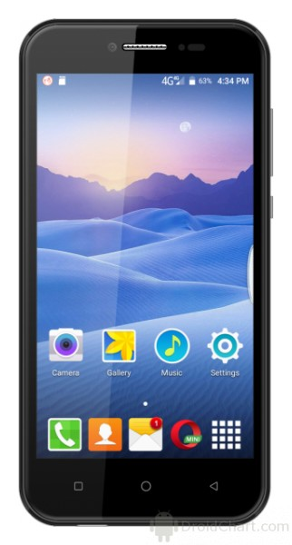 Videocon Krypton 22 / KR22