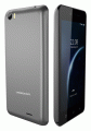 Videocon Krypton 30 / K30 foto