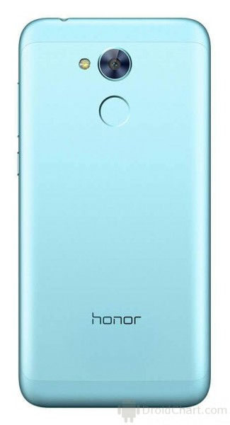 huawei honor 6a 2017 review and specifications. Black Bedroom Furniture Sets. Home Design Ideas