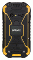 Evolveo StrongPhone Q9 LTE / SGP-Q9-LTE photo