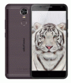 Ulefone Tiger Lite / TIGERL photo