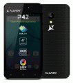 Allview P42 / P42 photo