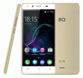 BQ Mobile Slim / BQS-5060 photo