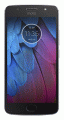 Motorola Moto G5s / XT1797 photo