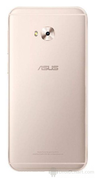 Asus ZenFone 4 Selfie Pro 2017 Review And Specifications