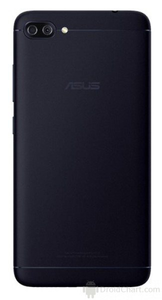 Asus zenfone 4 max pro sd430 2017 review and specifications asus zenfone 4 max pro sd430 zc554kl photo stopboris Image collections