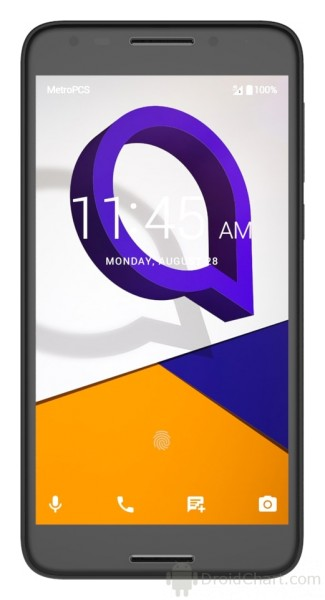 Alcatel A30 Fierce / 5049Z