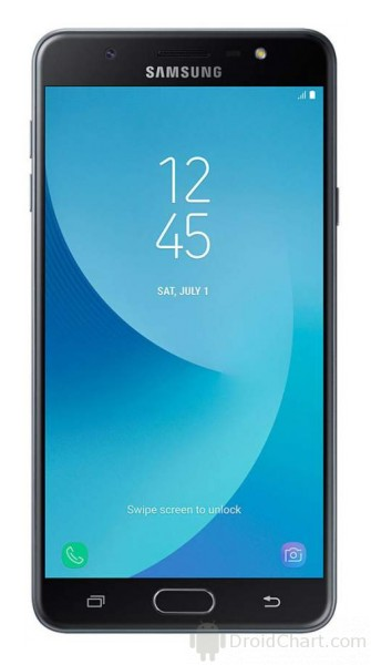 Samsung Galaxy J7 Plus 2017 Review And Specifications