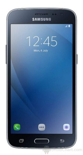 Samsung Galaxy J2 Pro 2017 (2017) review and specifications