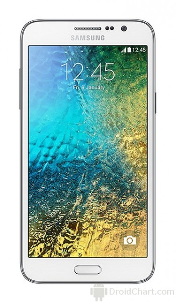 Samsung Galaxy Grand Max / SM-G720
