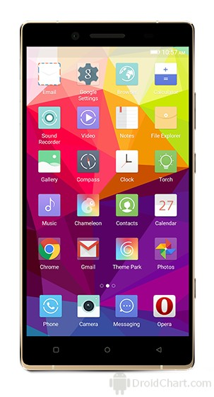 BLU Pure XL / PXL