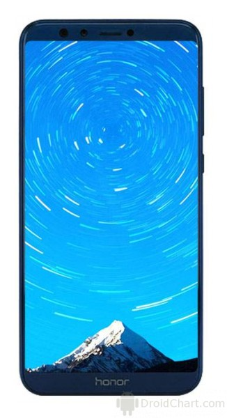 Huawei Honor 9 Lite review: Pros and Cons [2019]   DroidChart com
