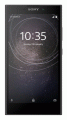 Sony Xperia L2 (XPERIAL2)