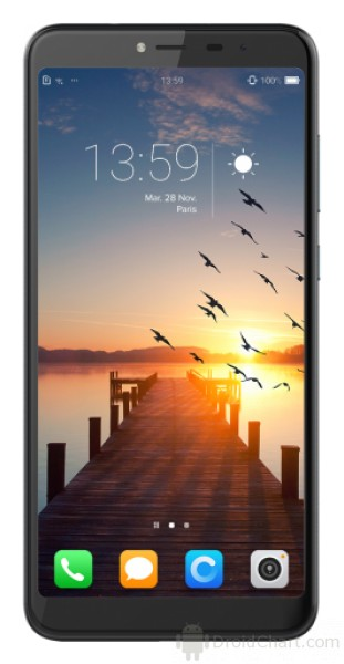HiSense Infinity H11 Lite review: Pros and Cons [2019