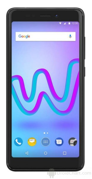 Wiko Jerry 3 review: Pros and Cons [2019] | DroidChart com