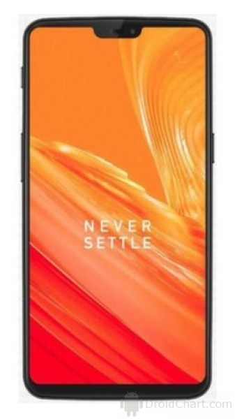 OnePlus 6 review: Pros and Cons [2019]   DroidChart com