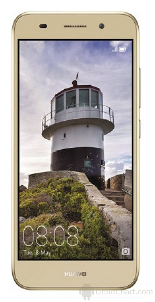 Huawei Y3 2018 review: Pros and Cons [2019]   DroidChart com