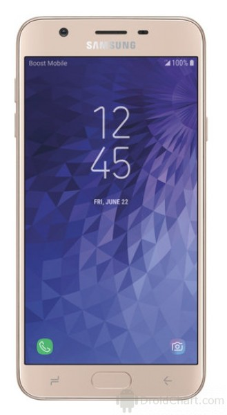 Samsung Galaxy J7 Refine 2018 review: Pros and Cons [2019