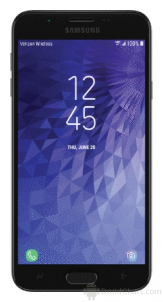 Samsung Galaxy J7 V 2018 review: Pros and Cons [2019