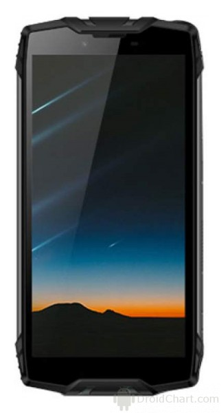 Blackview BV6800 Pro review: Pros and Cons [2019