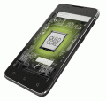 Micromax Canvas Blaze 4G / Q400 photo
