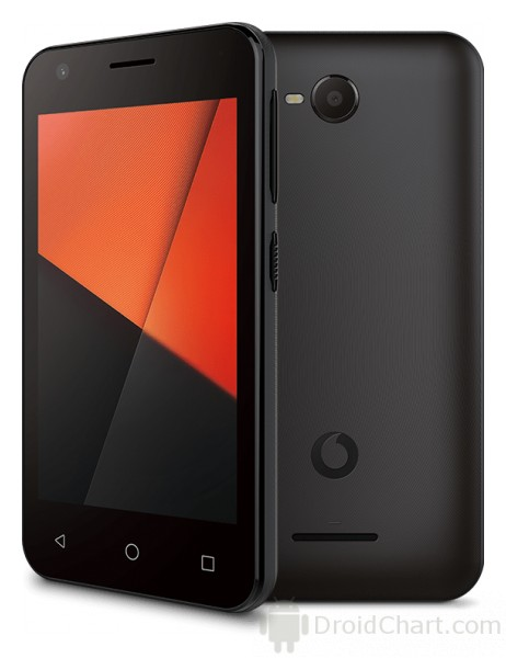 Vodafone Smart E9 Wallpapers: Vodafone Smart C9 (2018) Review And Specifications