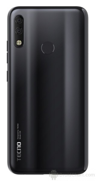 tecno camon 11  2018  review and specifications