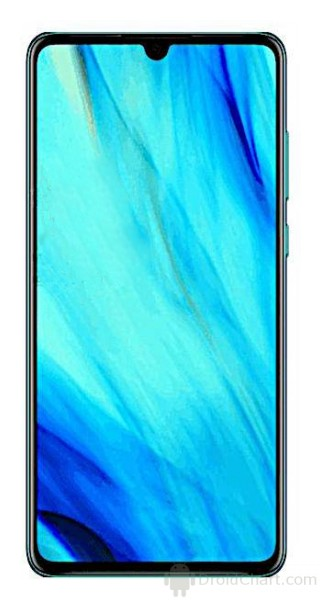 Huawei P30 review: Pros and Cons [2019] | DroidChart com